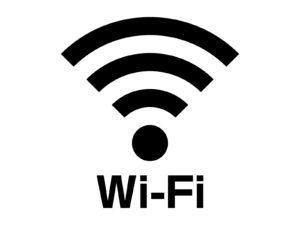 Wi-Fi インタネット配信 新宿イベントスペース ゲームイベント