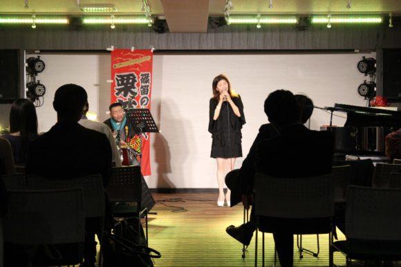 高田馬場イベント1