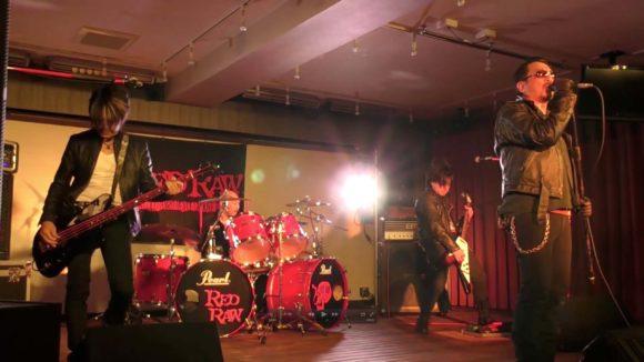 高田馬場イベント2