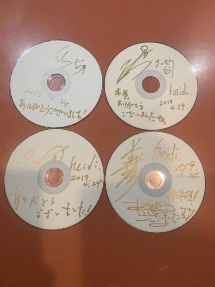 MV PV 撮影場所 01