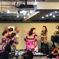 ダンス発表会 ダンスイベント 新宿レンタルスペース