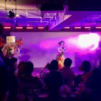新宿 レンタルスペース ダンサー