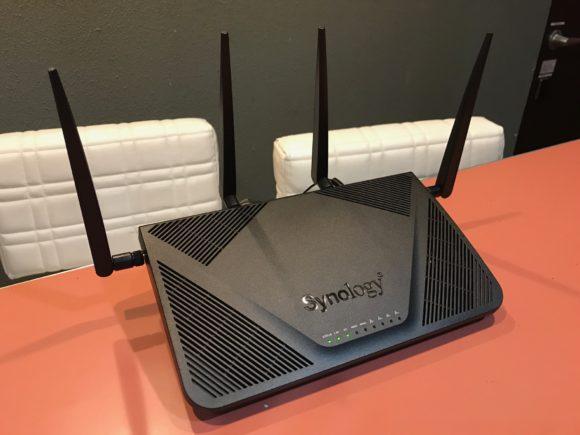wi-fi otoheya