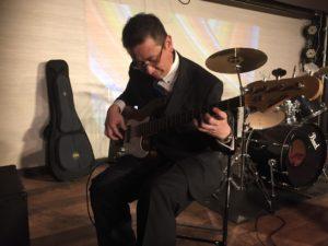 吹奏楽 ビックバンド 24時間利用可能 練習スタジオ