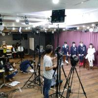 新宿 撮影場所 新宿 撮影スペース