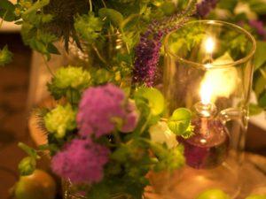 音部屋スクエア 結婚式