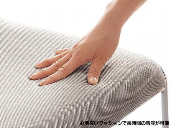 椅子(イス)