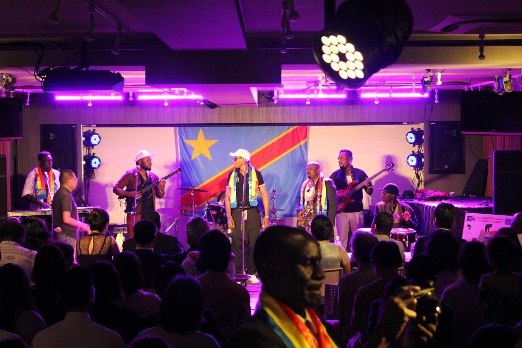 コンゴ民主主義共和国 01