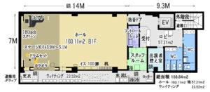plan_square1280_3