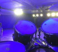 ドラム ドラムセット 打楽器 7