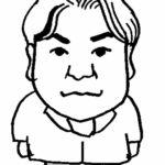 スタッフ浅松